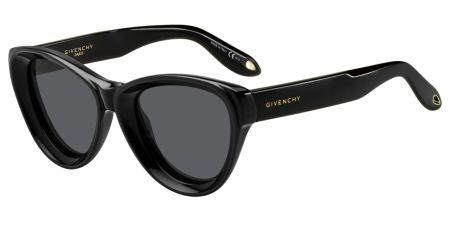 Givenchy GV 7073/S 807 IR