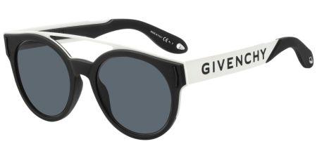 Givenchy GV 7017/N/S 80S IR