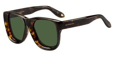 Givenchy GV 7074/S 086 QT