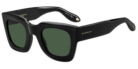 Givenchy GV 7061/S 807 QT