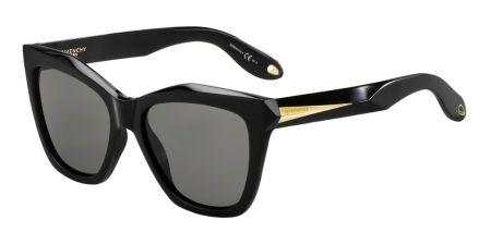 Givenchy GV 7008/S QOL Y1