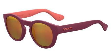 HAVAIANAS TRANCOSO/M C42 UW