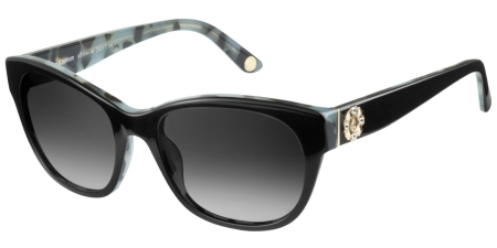 Juicy Couture JU 587/S WR7 9O