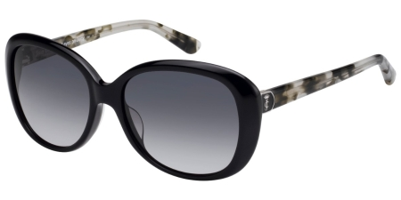 Juicy Couture JU598/S WR7 9O