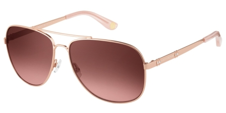 Juicy Couture JU 589/S 000 M2