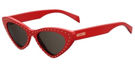 Moschino MOS006/S C9A IR