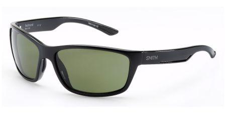 Smith REDMOND D28 L7