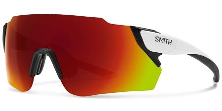 Smith ATTACK MAX 6HT X6