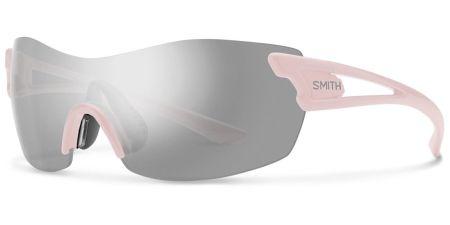 Smith PIVLOCK ASANA/N S8R XB