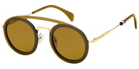 Tommy Hilfiger TH 1541/S 10A 70