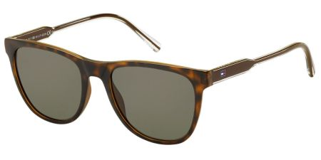 Tommy Hilfiger TH 1440/S D61 70