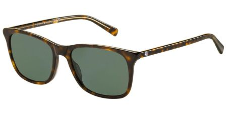 Tommy Hilfiger TH 1449/S A84 85