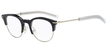 CHRISTIAN DIOR HOMME DIOR0202 G6S