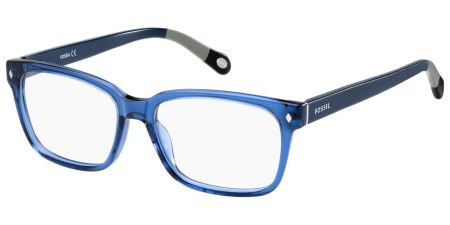 Fossil FOS 6018 GXE