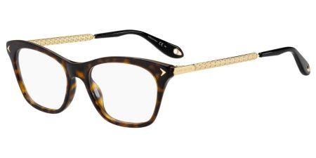 Givenchy GV 0081 086