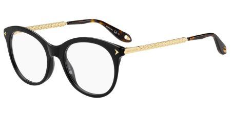 Givenchy GV 0080 807