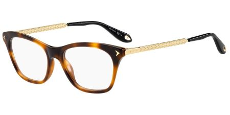 Givenchy GV 0081 WR9