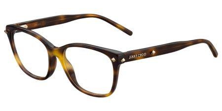 Jimmy Choo JC162 05L