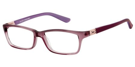 Juicy Couture DAYLIGHT 1E5