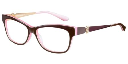 Juicy Couture JU 138 4FP