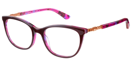 Juicy Couture JU 173 HT8