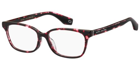 Marc Jacobs MARC 285/F YDC