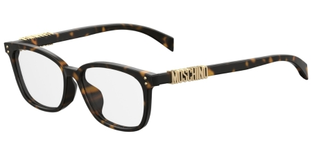 Moschino MOS515/F 086