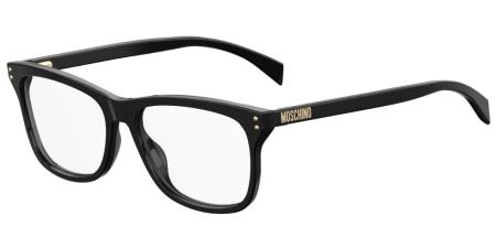 Moschino MOS501 807