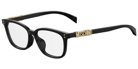 Moschino MOS515/F 807