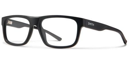 Smith DAGGER 003