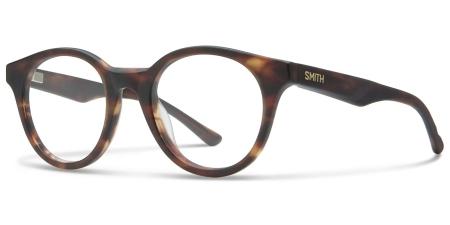 Smith SETLIST N9P
