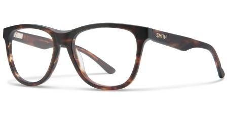 Smith BOWLINE N9P