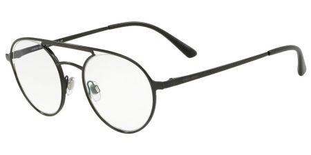 Giorgio Armani AR5081 3001