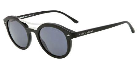 Giorgio Armani AR8007 5001R5
