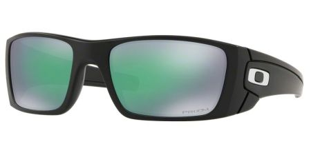 Oakley OO9096 J4 FUEL CELL