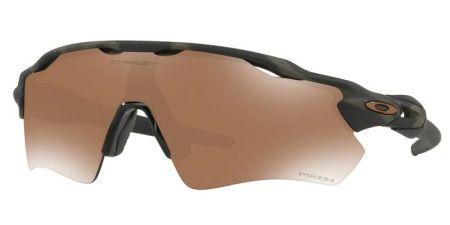 Oakley OO9208 54 RADAR EV PATH