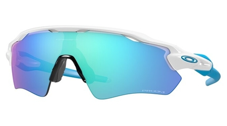Oakley OO9208 57 RADAR EV PATH