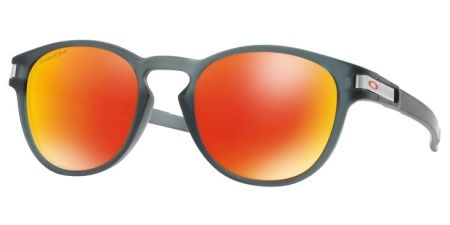 Oakley OO9265 41 LATCH