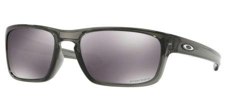 Oakley OO9408 03