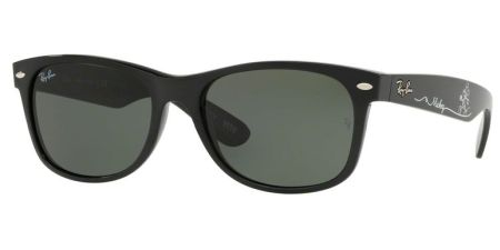 RB2132 6373 NEW WAYFARER