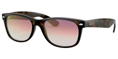 RB2132 710/S5 NEW WAYFARER