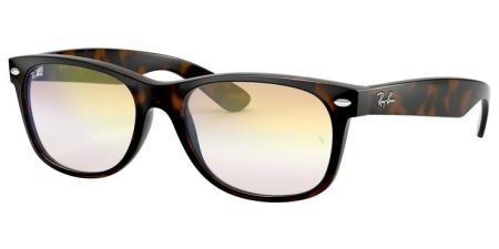 RB2132 710/Y0 NEW WAYFARER