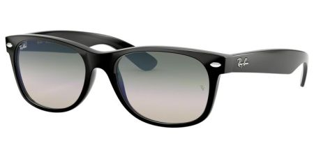 RB2132 901/3A NEW WAYFARER