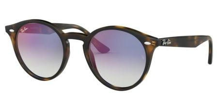 Ray-Ban RB2180F 710/X0