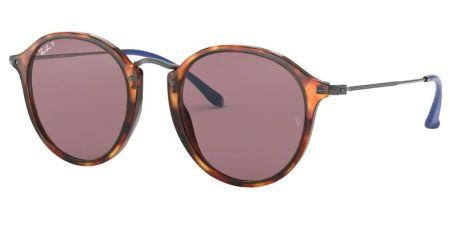 Ray-Ban RB2447 1245W0