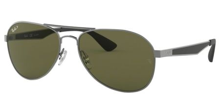 Ray-Ban RB3549 004/9A