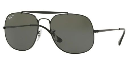 Ray-Ban RB3561L 002/58