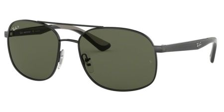Ray-Ban RB3593 002/9A