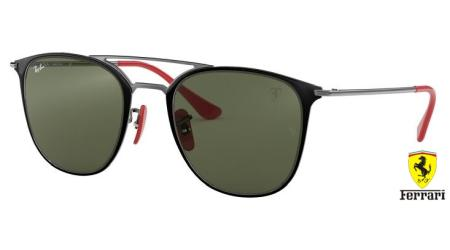 Ray-Ban RB3601M F02031