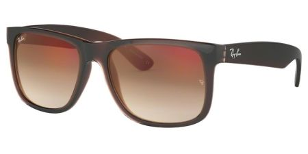 Ray-Ban RB4165 714/S0 JUSTIN